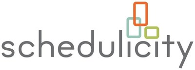 Schedulicity is a leader of online scheduling and marketing tools for appointment, class, and workshop-based businesses.