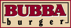 BUBBA burger is proud to announce that they are the Official Burger of Auto Club Speedway