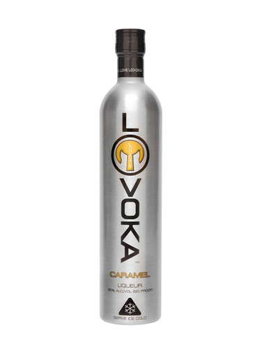 Born in South Africa, Lovoka is a unique, full-flavored 60 proof caramel liqueur crafted from passion to celebrate life. After receiving critical acclaim and multiple awards in its homeland, Lovoka is now available in the US.  Lovoka makes a deliciously  ...