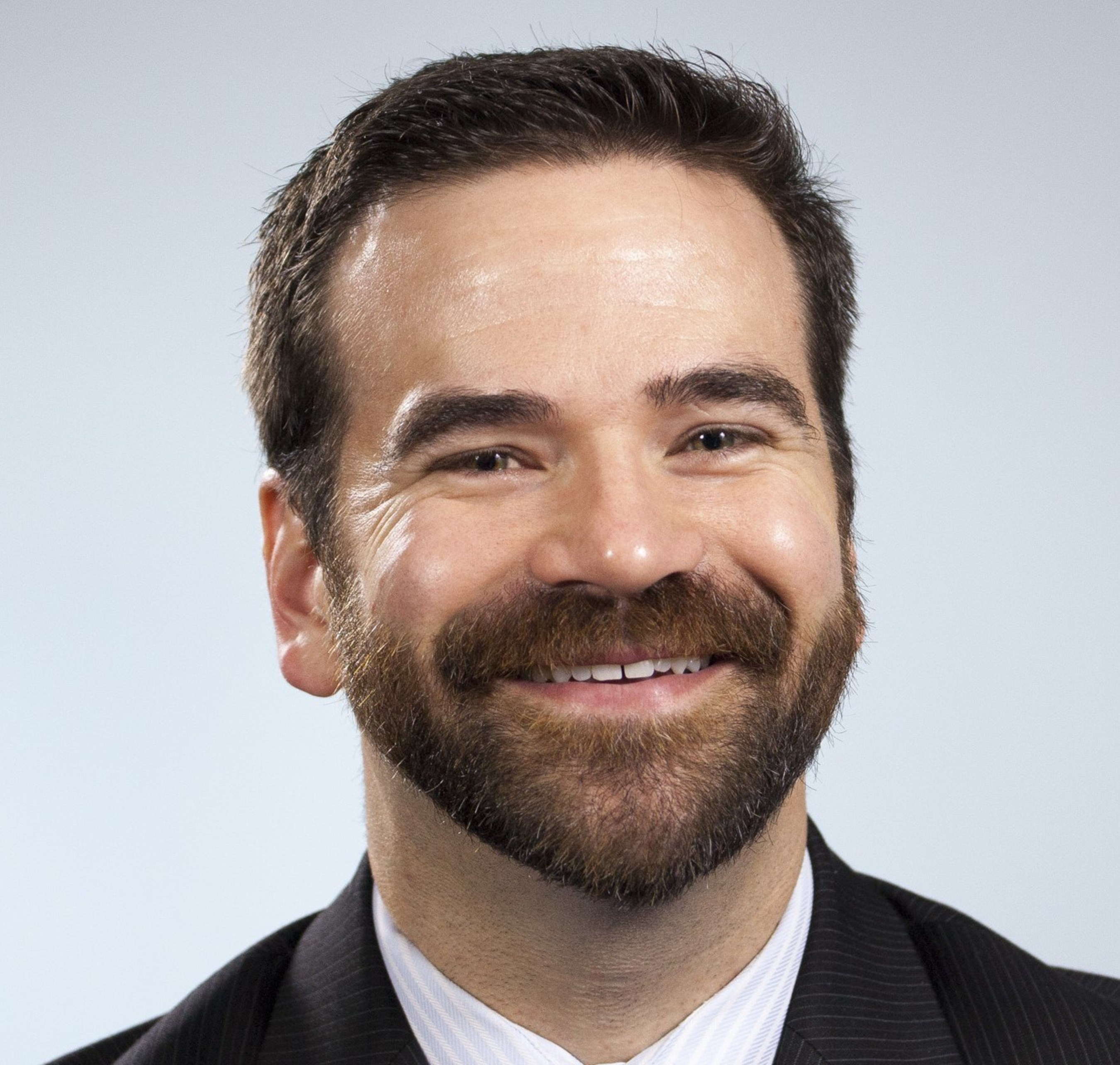 Matthew Zubiller has been named AMN Senior Vice President, Corporate Strategy, a new role that will help lead the continued development and expansion of AMN Healthcare