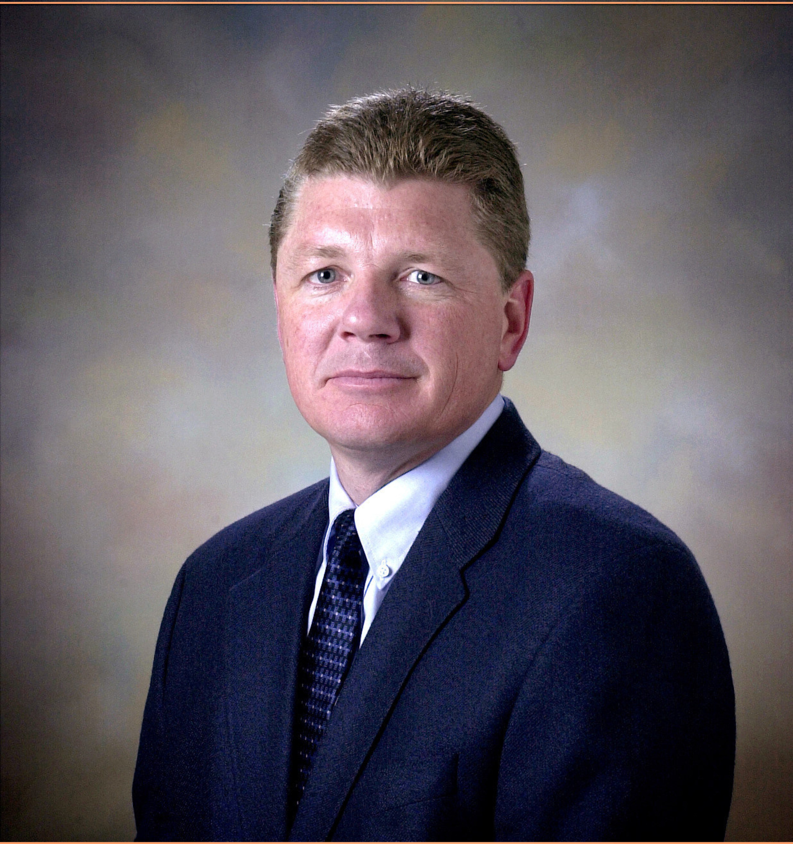 Duane Dimos, a Sandia National Laboratories executive, has been named UT Arlington vice president for research.