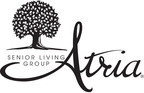 Atria Senior Living to Commemorate Life and Work of Dr. Robert Butler