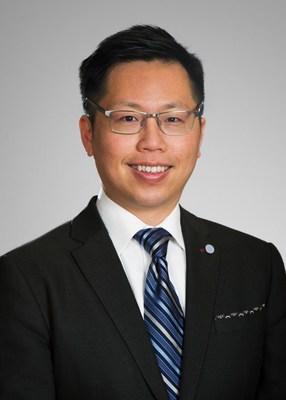 Lex Kuo, Latham & Watkins LLP