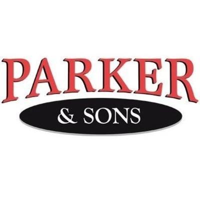 Parker & Sons Supports Arizona Public Service's Energy Conservation Plan