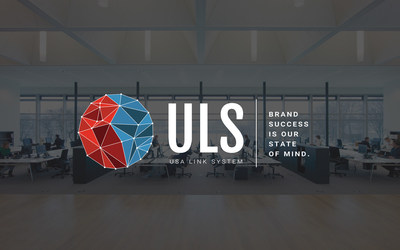 USALINKSYSTEM.COM IS BRINGING TECHNOLOGY TO THE COMMUNITY!