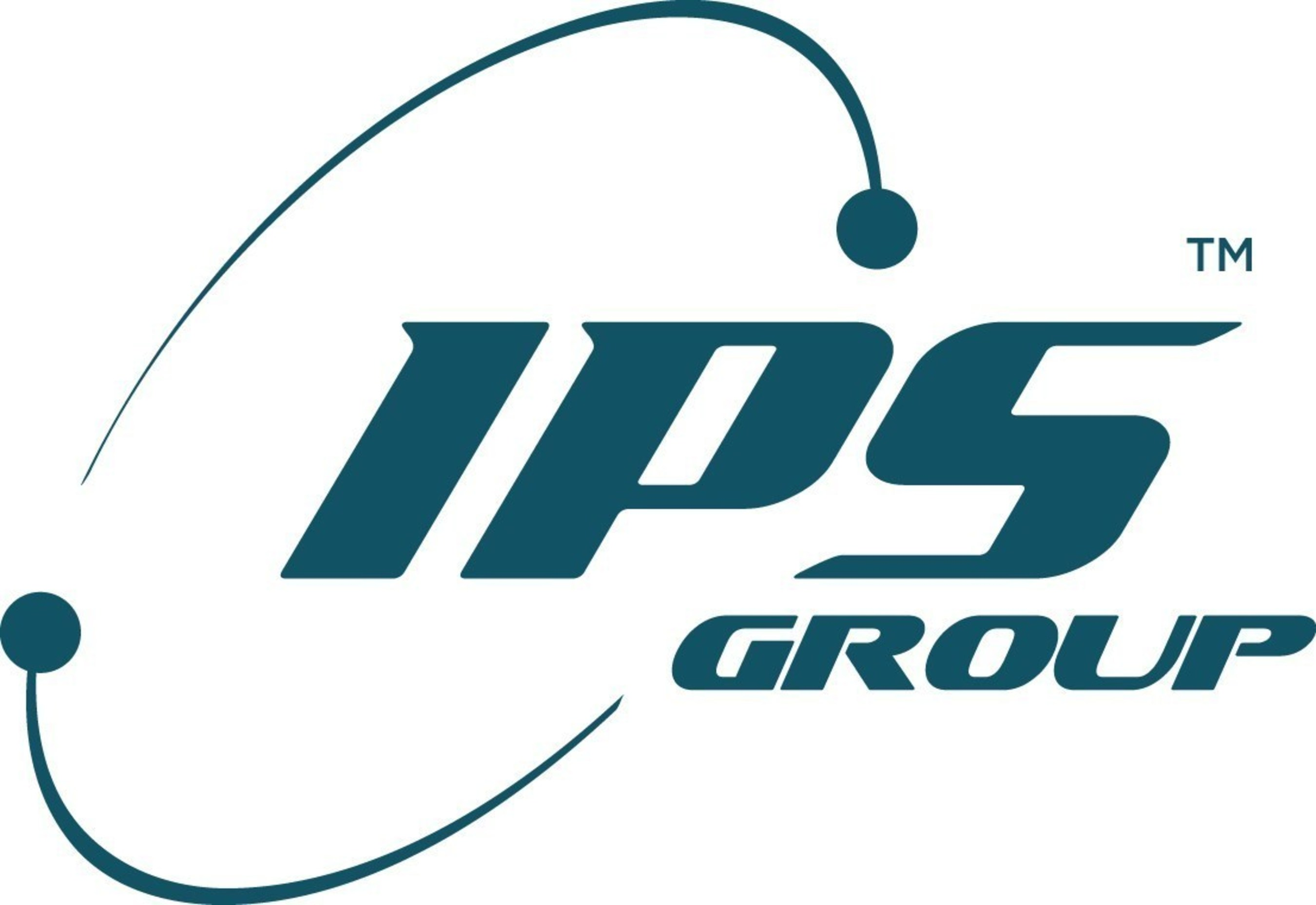 IPS Group, Inc. (ipsgroupinc.com) is a design, engineering and manufacturing company focused on low power ...