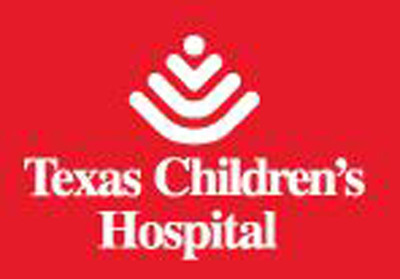 Texas Children's Hospital to speak on importance of ...