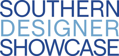 Belk seeks fashion designers with Modern. Southern. Style. for its 2016 Southern Designer Showcase.