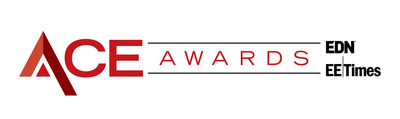 UBM Canon's EE Times and EDN Open the Annual ACE Awards Call for Nominations