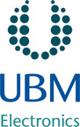"UBM Electronics to Unveil the Results of the First Global ""Mind of the Engineer"" Study on November 14 at electronica 2012.  (PRNewsFoto/UBM Electronics)"