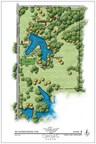 Rendering of Circle G Ranch, Phase 1 (PRNewsFoto/Circle G Ranch)