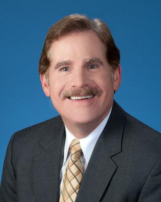 Alan C. Horowitz.  (PRNewsFoto/Arnall Golden Gregory LLP)