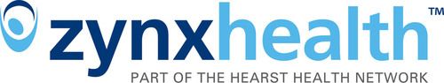 Zynx Health Announces Availability of Knowledge Analyzer