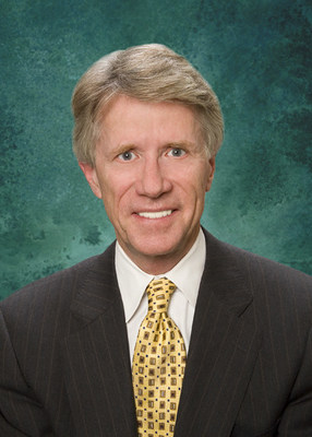 Thomas Parker, M.D. Retires After 18 Years With Renal Ventures Management, LLC