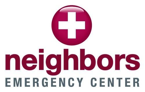 Neighbors Emergency Center