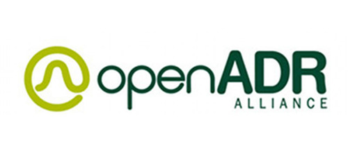 REGEN Energy™ Ahead of the Game with OpenADR 2.0a Certification