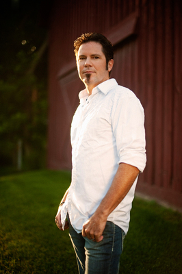 Jay Jolley.  (PRNewsFoto/Jay Jolley)