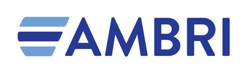 Ambri Logo. (PRNewsFoto/Ambri) (PRNewsFoto/)