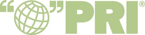 Public Radio International logo. (PRNewsFoto/Public Radio International) (PRNewsFoto/)