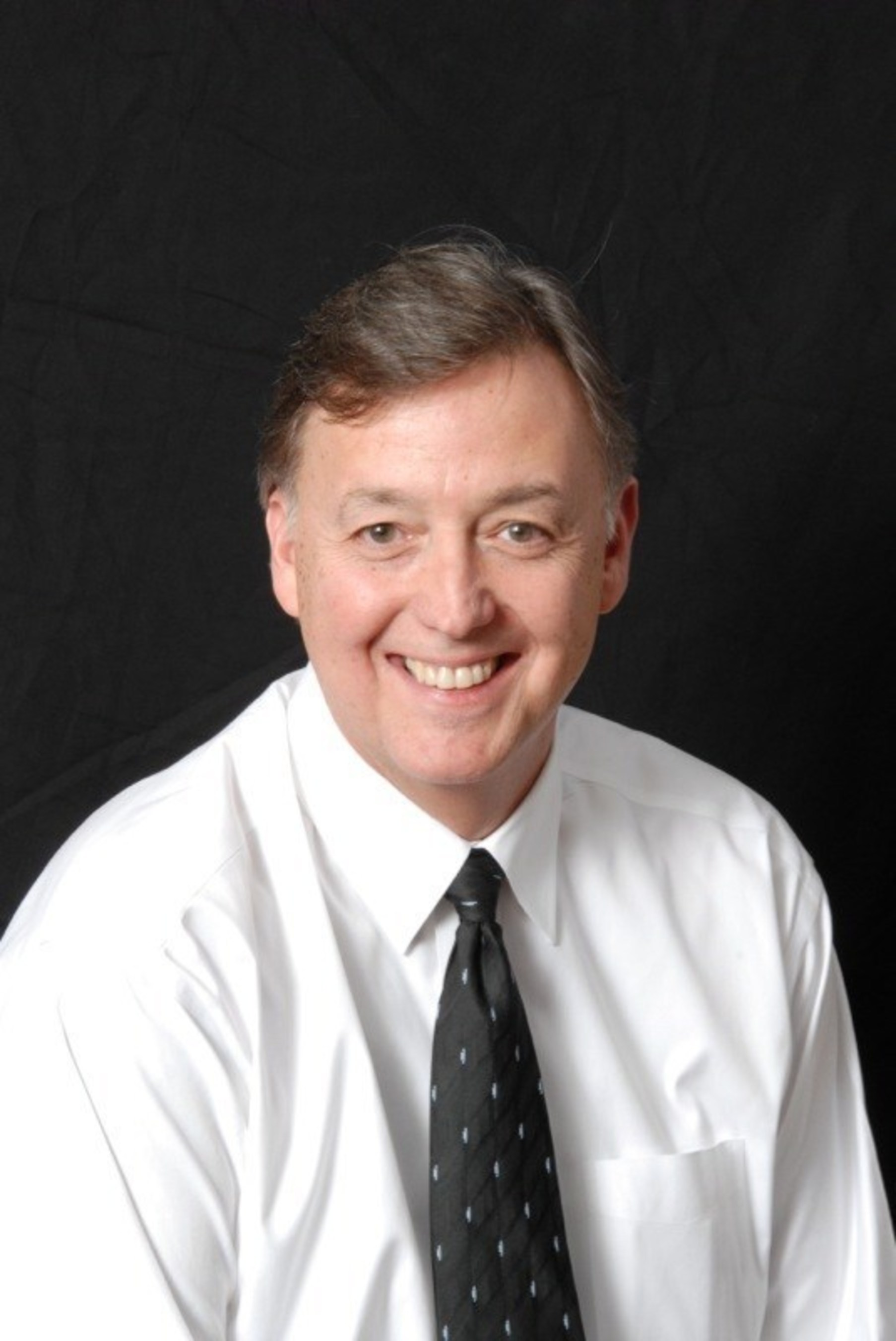 Randy Bush Named General Manager of Salem Media Group's Stations in Little Rock