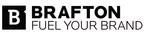 Brafton Inc. announces February webinar: