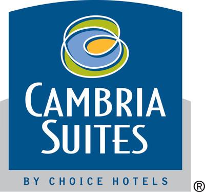 Cambria Suites. (PRNewsFoto/Choice Hotels International) (PRNewsFoto/CHOICE HOTELS INTERNATIONAL)