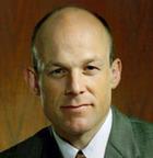 New bMobilized CEO Mark Caron.  (PRNewsFoto/bMobilized)