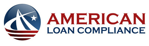 """Setting the Standard in Strategic Mortgage Compliance Enforcement and Analysis"".  (PRNewsFoto/American Loan Compliance)"
