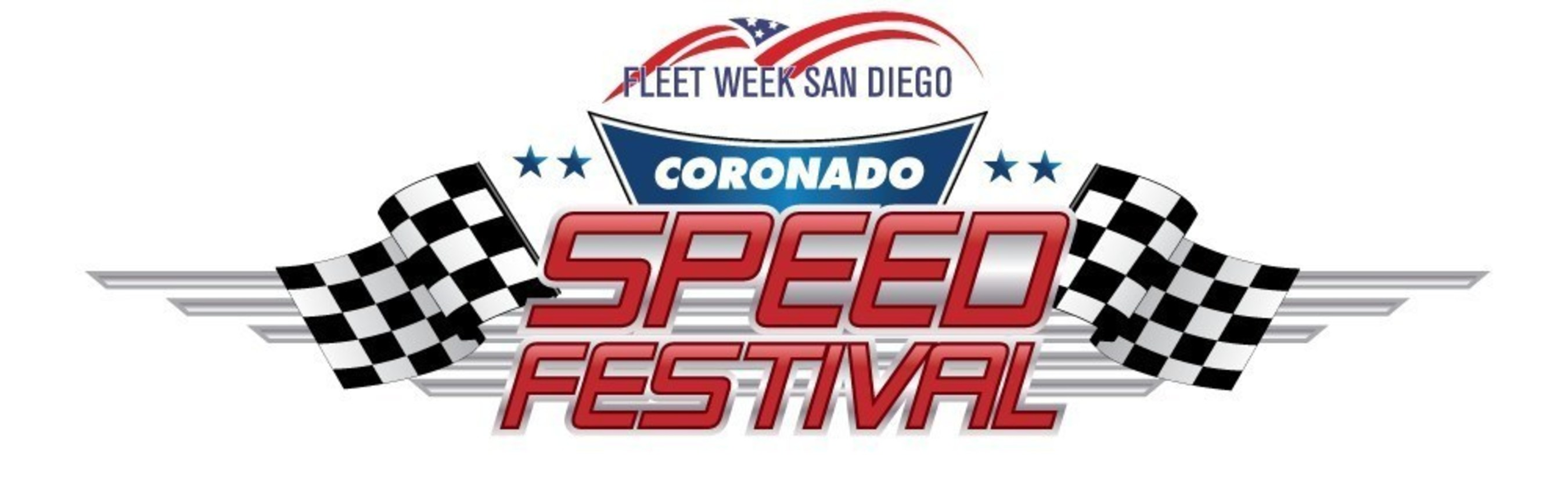 Tickets on Sale Now! Fleet Week Coronado Speed Festival 2016