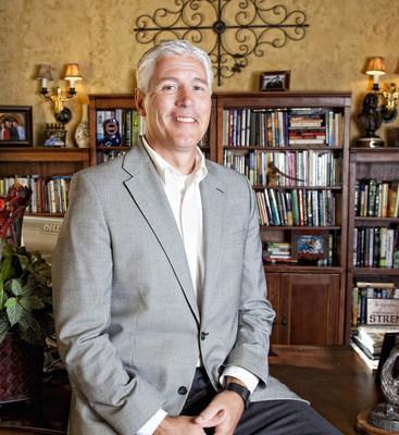 Dr. Everett Piper