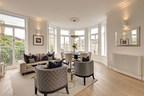 Concierge Auctions s'apprête à proposer sept appartements basés dans le centre de Londres dans le cadre de sa vente hivernale de portefeuille
