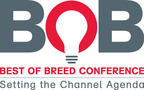 UBM Channel's BoB Conference Agenda Helps IT Channel Leaders Navigate the