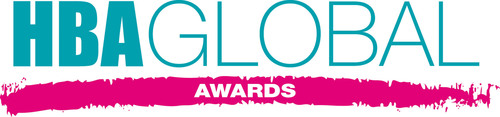 The best in Beauty & Personal Care Packaging honored in the HBA Global International Package Design Awards. ...