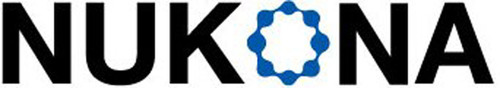 Nukona, Inc. Logo.  (PRNewsFoto/Nukona, Inc.)