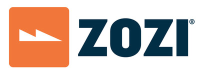 ZOZI Launches Ticketing Capabilities Complete with Android and iOS Mobile Platform, Expands Further into Experiences Market