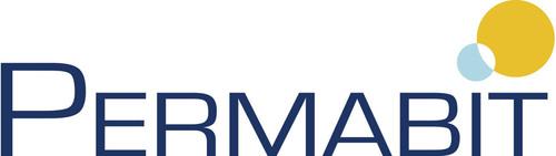 www.permabit.com . (PRNewsFoto/Permabit Technology Corporation) (PRNewsFoto/PERMABIT TECHNOLOGY CORPORATION)