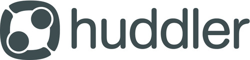 www.Huddler.com.  (PRNewsFoto/Huddler)