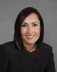 Youth, I.N.C. Names Rehana Farrell Executive Director As the Next Generation of Leadership
