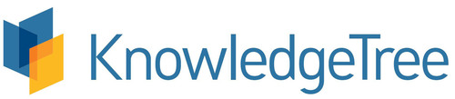 KnowledgeTree's New Mobile Sales Enablement Tools Erase the Sales and Marketing Divide