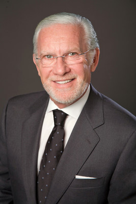 Carlos Siderman, president of Property ID Corporation (PRNewsFoto/Property ID)