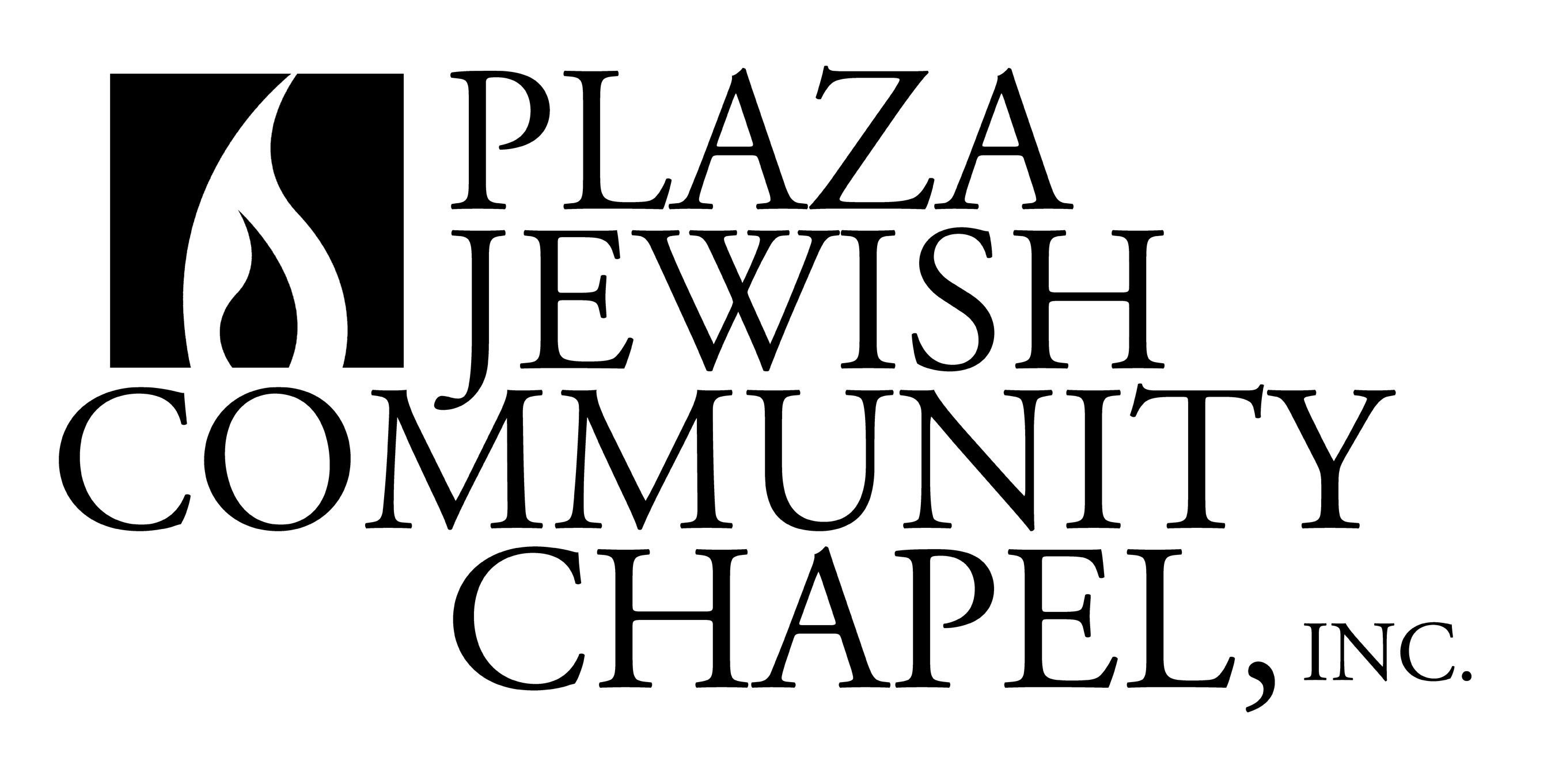 The mission of Plaza Jewish Community Chapel is to ensure that every member of the Jewish Community receives a dignified and respectful Jewish funeral; to lower the high cost of funerals by eliminating the profit motive and commercialism so often associated with the funeral industry; and to provide appropriate connections to Jewish communal resources that the bereaved may need to cope with emotional or practical problems.