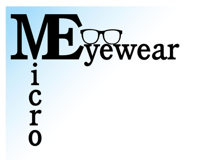 Micro Eyewear to Change the Way People See by Developing Micro-Vision Glasses.  (PRNewsFoto/Micro Eyewear)