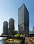 The Langham, Chicago/Last is More: Mies, IBM and the Transformation of Chicago (PRNewsFoto/The Langham, Chicago)