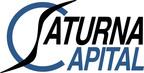 Saturna Capital - www.saturna.com.  (PRNewsFoto/Saturna Capital Corporation)
