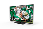 New VIZIO E-Series and M-Series Offerings Boast Upgraded Picture Quality, Slimmer Design and An Enhanced Smart TV Experience Highlighted by New, Premium Apps. (PRNewsFoto/VIZIO) (PRNewsFoto/VIZIO)