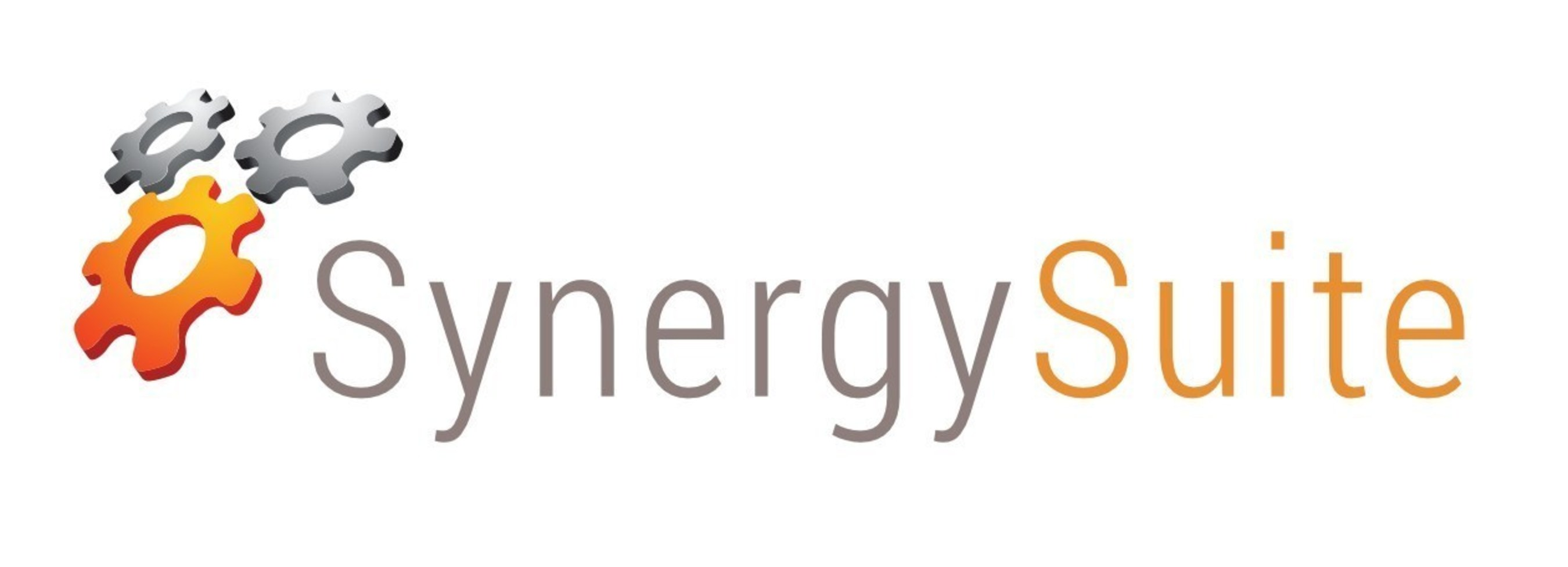 SynergySuite Raises Investment to Bring Next-Gen Hospitality Technology to Food and Beverage Chains in the U.S.