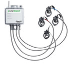 Hydro Quebec Selects LineWatch™-L sensors for Advanced Fault Detection Application