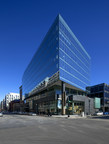 Investcorp Acquires $180 Million Office Building in Washington, D.C.