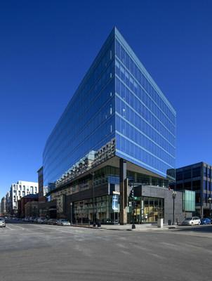 733 10th Street Office Building, Washington, D.C.