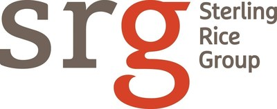 Headquartered in Boulder, CO., Sterling-Rice Group (SRG) is a nationally recognized brand-building firm that creates and activates brands. SRG specializes in consumer insights, business strategy, innovation, advertising and design, and promotes the growth of living well brands that make people's lives healthier and happier. Visit srg.com for more information.